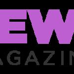 logo-header-retina