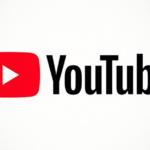 monetizzare-con-youtube