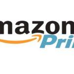 Disdetta-Amazon-prima-Guida-frankpetrone