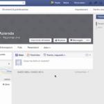 pagina-aziendale-facebook