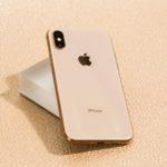 iphone-xs-max-oro