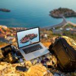 guadagnare-con-un-travel-blog