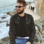 frank_petrone