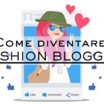 influencer-fashioblogger