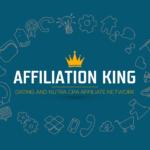 affiliationking